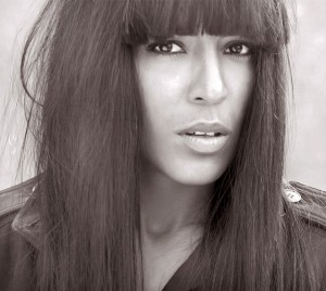 00-loreen-esc-2012